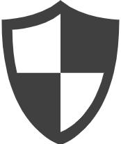 Strahovka-info