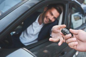 Можно ли ездить без страховки после покупки авто