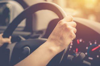 Можно ли ездить на машине, если страховка на другого человека