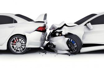 Відшкодування шкоди при ДТП страховою компанією