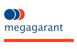 Мега-гарант